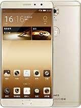 Harga Samsung J7 Prime Sekarang harga samsung galaxy j7 prime dan spesifikasi lengkap 2018