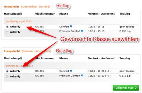 comfortable auf deutsch arke nl niederl 228 ndische tui reisen bei arke auf deutsch