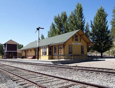 national register 84002070 wabuska railroad station in