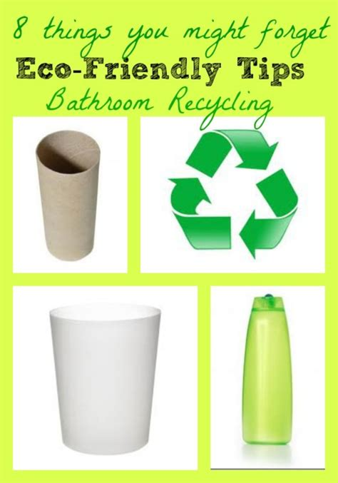 bathroom recycling bathroom recycling archives momtrendsmomtrends