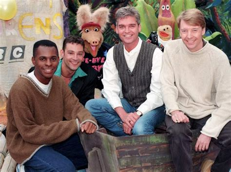 Andy Peters Broom Cupboard - archive the cbbc broom cupboard in the broom
