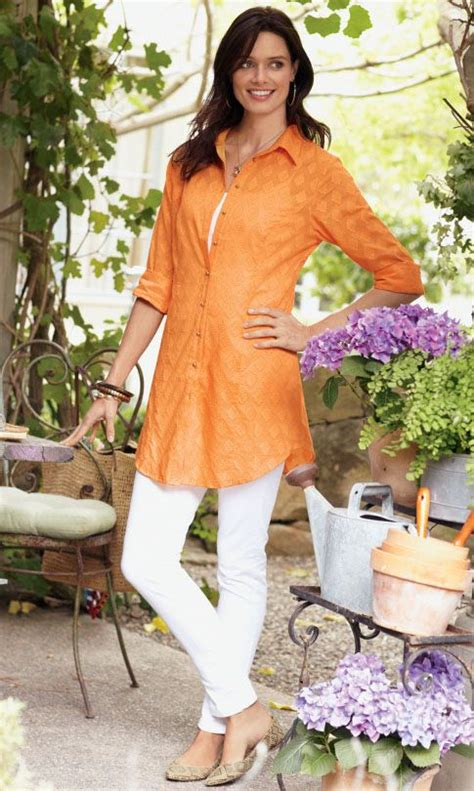 the best fashions for the older mature woman spring 2015 great site for older women s fashion love this top