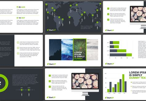 Startup Powerpoint Template For Business Download Now Startup Powerpoint Template