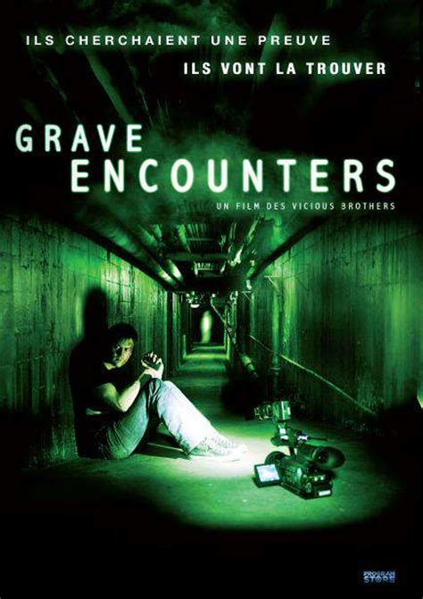 Kisah Nyata Film Grave Encounters | telecharger le film grave encounters gratuitement