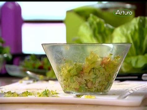pronto in tavola bianchessi ricette ricette tv quot riso con sorpresa quot