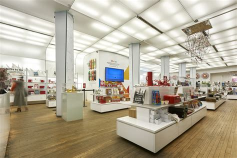 soho s moma store may shutter because it can t afford the emejing moma design store images joshkrajcik us