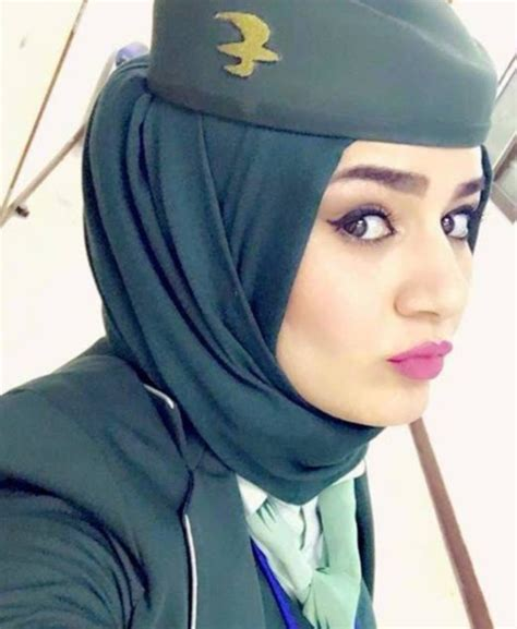 cabin crew forum iraqi airways cabin crew cabincrew