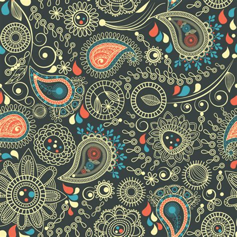 pattern paisley 1000 images about paisley on pinterest paisley design