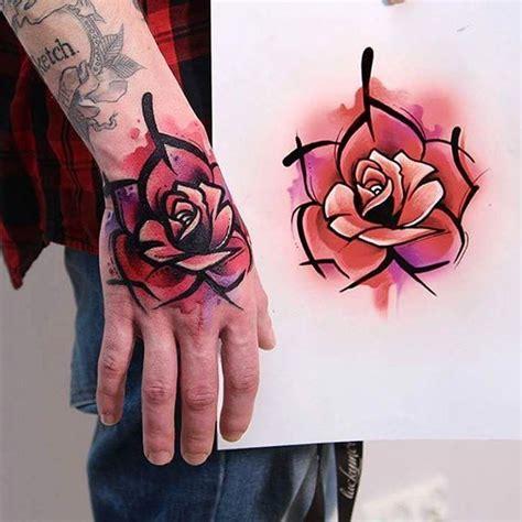 graffiti art tattoo designs 25 best ideas about graffiti on