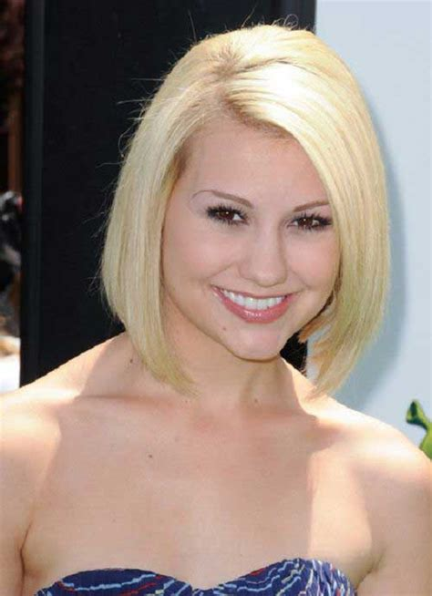 is chelsea s haircut for thin hair 10 inverted bob for fine hair bob hairstyles 2017