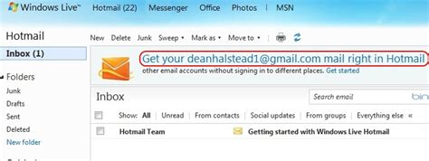 Hotmail Email Lookup Hotmail Email Address Lookup Free