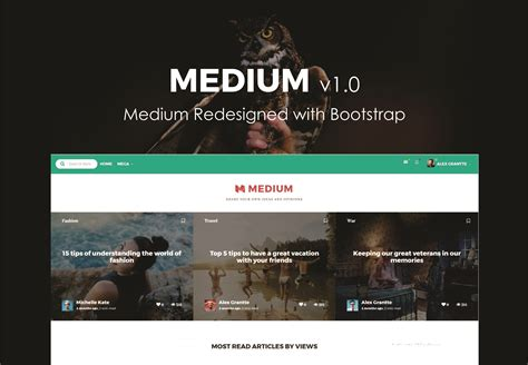 theme drupal social network masha all social networks redesigned with bootstrap
