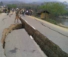 25+ best ideas about natural disasters earthquakes on