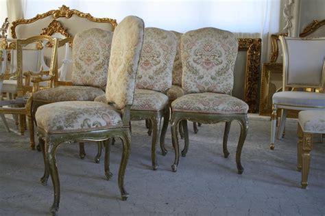sedie imbottite per sala da pranzo sedie classiche per sala da pranzo idfdesign