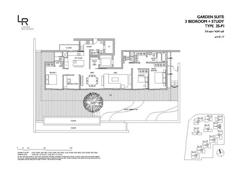 st regis residences singapore floor plan 100 st regis residences singapore floor plan