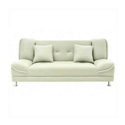 Sofa Lipat Minimalis jual sofa bed lipat minimalis syntetic mercenaryshop