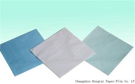 drape towel medical hole towel breathable disposable drape sheets
