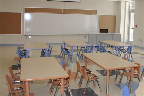 elementary desks and chairs best elementary furniture with of furniture