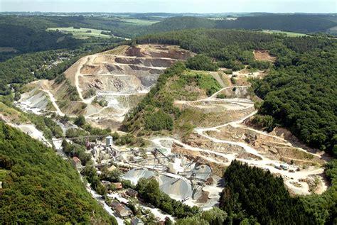 bureau etude geotechnique bureau greisch 201 tude g 233 otechnique de l ancien d 233 p 244 t de