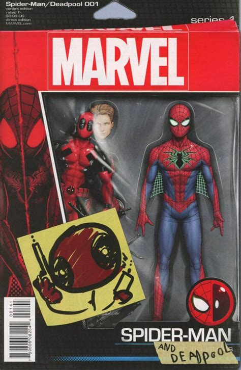 spider deadpool vol 2 side pieces 1000 images about comic books figures on