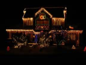 christmas lights home decor christmas outdoor lighting ideas rumah minimalis