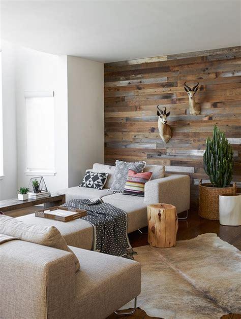 southwest home decorating ideas 25 best ideas about southwest decor on pinterest