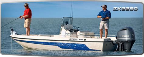 skeeter center console bass boat research 2012 skeeter boats zx2250 on iboats
