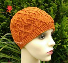 dillon pattern works ravelry almondell hat pattern by helen dillon
