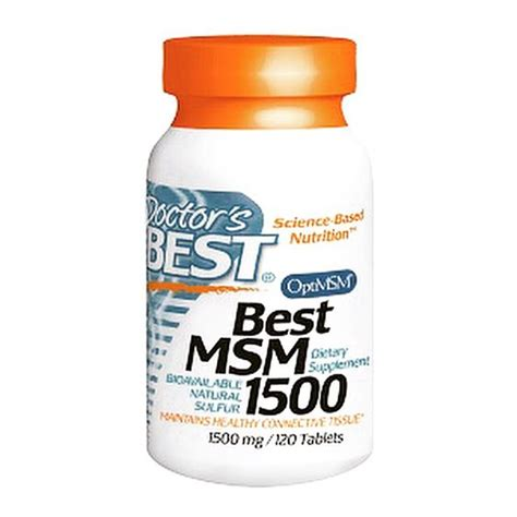 supplement msm shop discount quality msm supplements at www pickvitamin