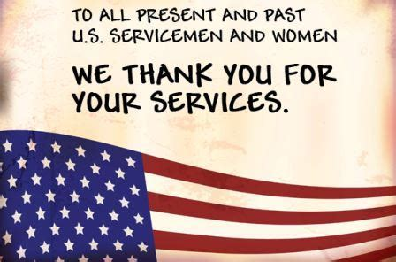 memorial day messages thank you memorial day images 2018