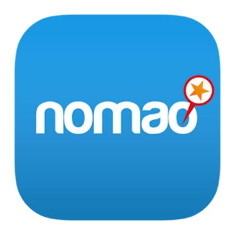 nomao apk download: nomao naked camera download 2018!