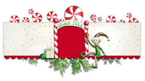 templates for christmas banners free christmas banner blog banner the cutest blog on