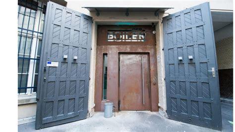 boiler der der boiler mehringdamm 34 10961 spas time out berlin
