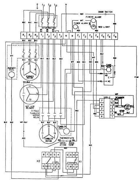 4 wire dryer cord diagram engine diagram and wiring diagram