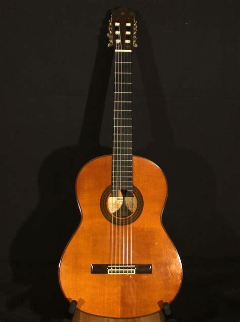 best yamaha classical guitar yahoobuckaroo s the yamaha g 250s classical guitar