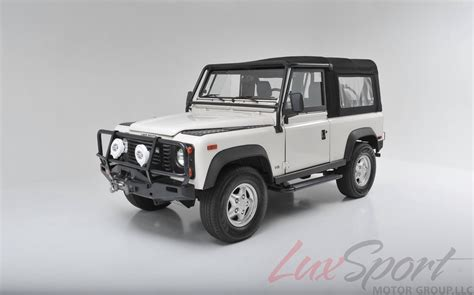 small engine service manuals 1998 land rover range rover electronic throttle control service manual small engine service manuals 1997 land rover defender lane departure warning