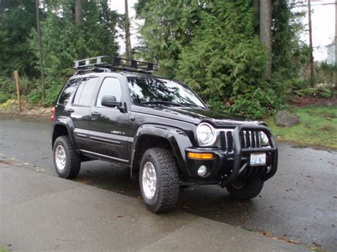 jeep patriot max tire size 2002 jeep liberty limited edition magnaflow exhaust