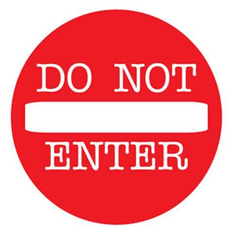 Do Not Use Bathroom In Gracious Farmhouse Caution In Progress