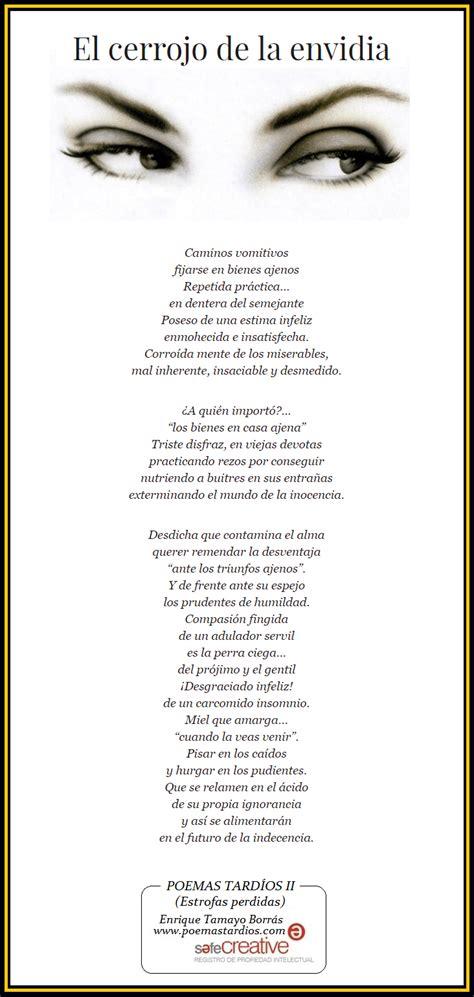 poesias sencillas de 5 estrofas poemas de 3 o mas estrofas www poemastardios com el