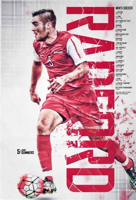 design poster sport 362 best design sports images on pinterest sport