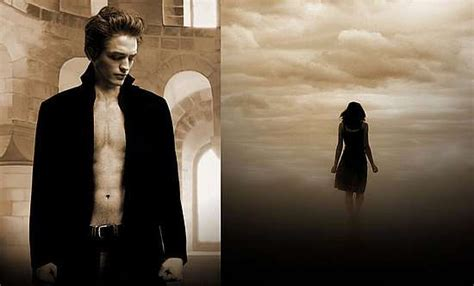 mysteriously sexy vampire posters robert pattinson