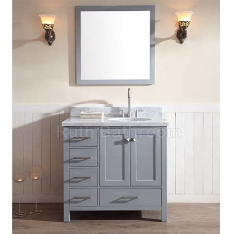 bathroom furniture names china solid wood bathroom cabinet solid wood bathroom