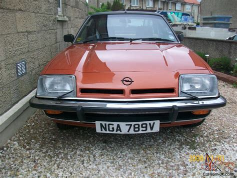 opel manta 1980 1980 opel www pixshark com images galleries with a bite