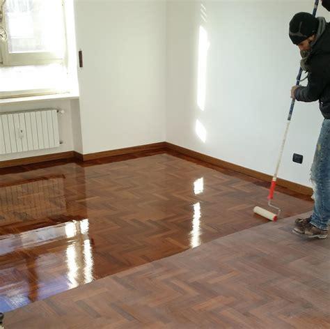 montare pavimento laminato come montare parquet ikea montaggio bagni with come