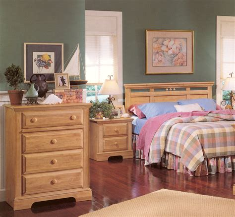bedroom furniture wilmington nc bedroom furniture wilmington nc furniture store