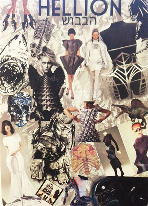 design concept fashion 78 best images about fashion concept boards on