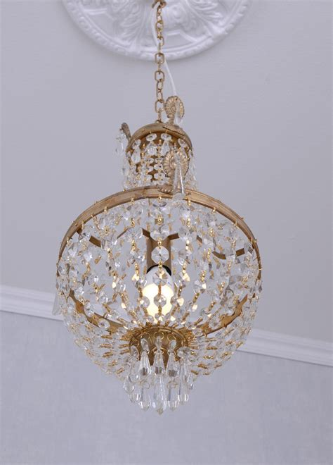 shabby chic chandeliers uk chandelier basket chandeliers shabby chic