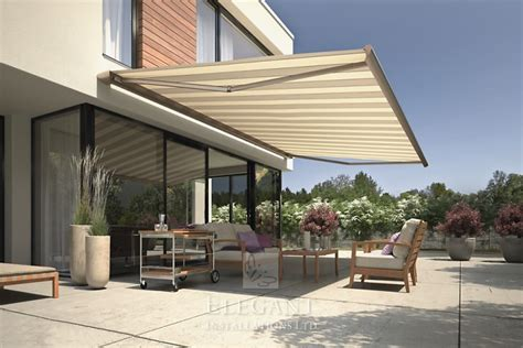 elegant awnings 28 images patio cover and awning and