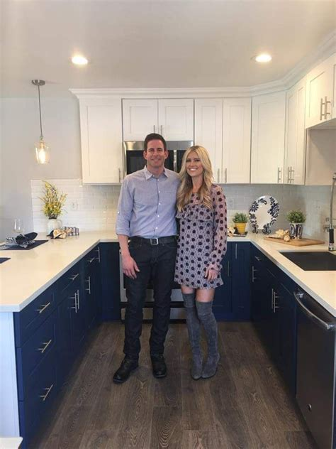 tarek and christina s house 17 best images about flip or flop on pinterest
