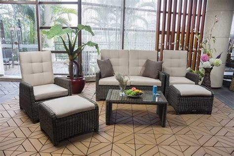 Patio Furniture Fort Wayne Patio Furniture Fort Wayne 28 Images Landscaping And